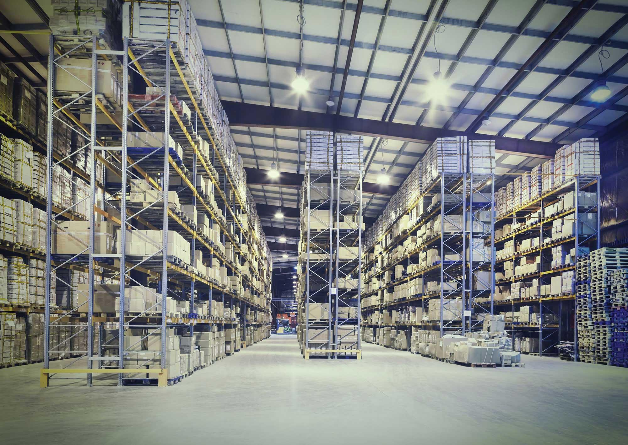 B&B Electronics - Wholesale automotive, marine, and consumer