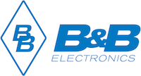 B&B expands to new modern building in southwest Edmonton to accommodate an ever-increasing array of product lines